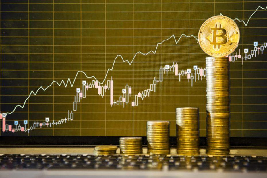 Cómo empecé a invertir en Bitcoin