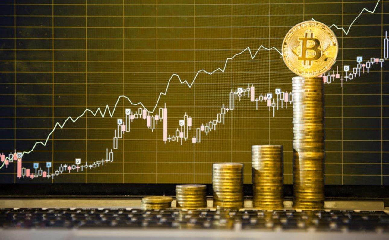 comprar en bitcoin ¿necesito una gran inversión para vender en corto bitcoin?