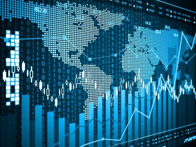 invertir en fondos indice desde colombia - David Millán