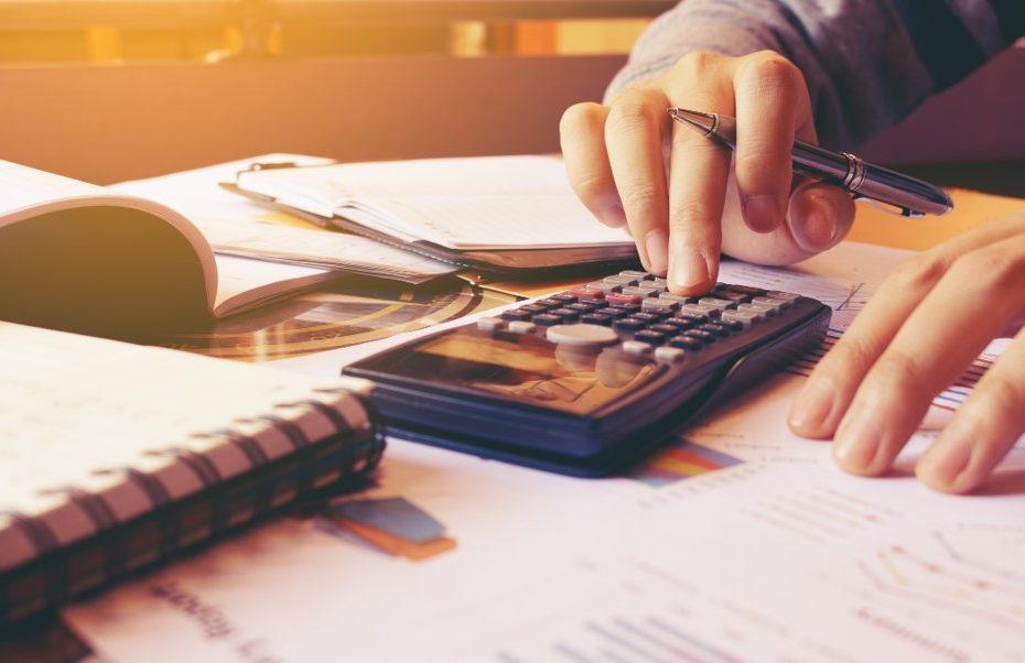 pagar deuda de crédito