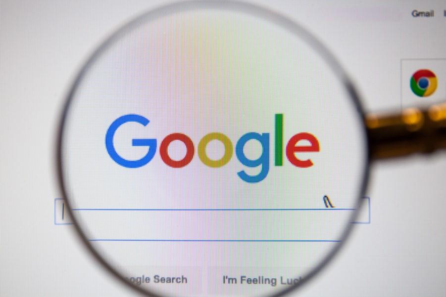 posicionamiento en Google - David Millán